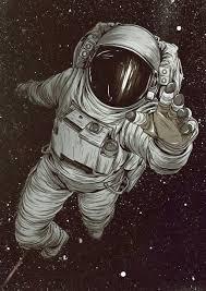 25 trending astronaut illustration ideas on pinterest astronaut