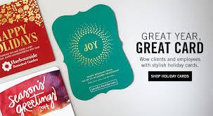 astonishing business christmas cards uk 95 on business card size