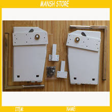 popular wall bed mechanism buy cheap wall bed mechanism lots from