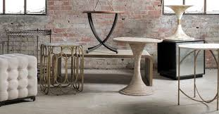 accent furniture tables accent tables jacksonville furniture mart jacksonville