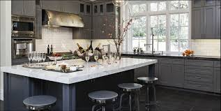 kitchen countertop cabinets promotion shop for promotional kitchen