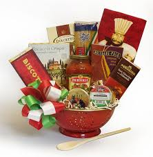 housewarming gift baskets housewarming gift basket
