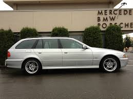 01 bmw 525i european specialty cars for sale 2001 bmw 525i wagon for sale