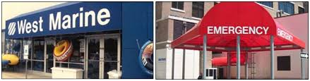 Awnings Usa Backlit Awnings U0026 Commercial Canvas Awnings Dallas Tx Usa Canvas