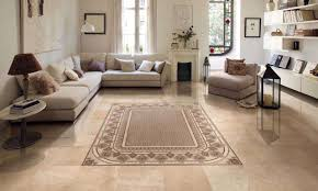 Types Of Flooring For Kitchen Living Room 12 Kitchen Marble Floor Designs Amazing Best Marble