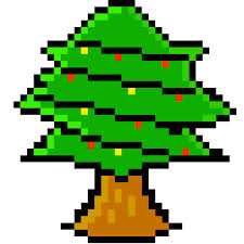 sprite tree 3 image they are my presents the rematch indie db