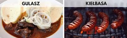 3 fr cuisine cuisine doubleka culture up your