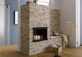 steinwand optik im wohnzimmer diy styropor steinwand die neuesten innenarchitekturideen