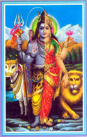 27 best divine masculine images on pinterest hindu art hindu