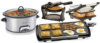 small appliances for small kitchens kitchen small appliances entrancing small kitchen appliances home