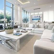 Htons Home Decor Miami Decorating Style Home Decor 2018