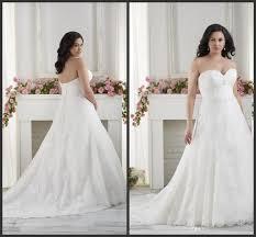 cheap bridal dresses discount plus size dress for wedding cheap bridal dresses