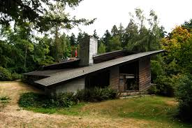 northwest usonian part iii usonian tacoma washington and frank