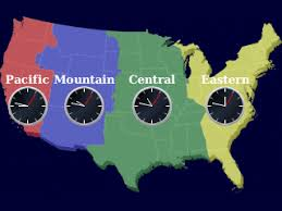 us map divided by time zones world time zones aminath minna minnu