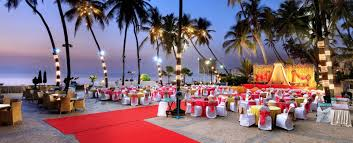 wedding home decorations indian 100 wedding home decorations indian best 25 horse party
