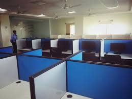 google office playroom articles with office playroom ideas label exciting office playroom