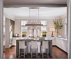 no top kitchen cabinets design in mind no cabinets in the kitchen coats
