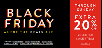 amazon 30 off coupon black friday black friday 2015 archives u2013 queen bee coupons