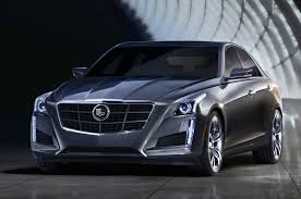 cadillac cts sedan 2015 cars 2015 cadillac cts 2 0t 2014 review and road test