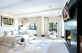 area rugs for bedrooms rug ideas for bedroom bedroom area rugs ideas club zebra rug