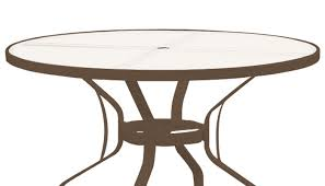 72 round outdoor dining table 72 inch round dining table helena source net