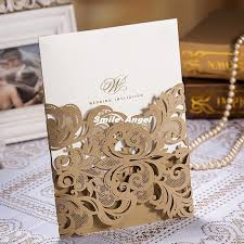 Unique Invitations Unique Handmade Wedding Invitations Vertabox Com