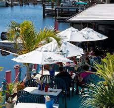 l shades ft myers fl fresh seafood restaurants casual beach style dining the fish