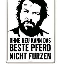 bud spencer und terence hill sprüche 31 best bud spencer terence hill images on