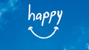 10 facts that will make you happy today