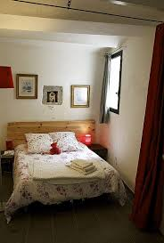 chambre d hote a menton chambre lovely chambres d hotes menton chambres d hotes menton