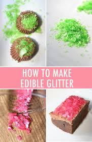 edible gliter edglittertop1 jpg