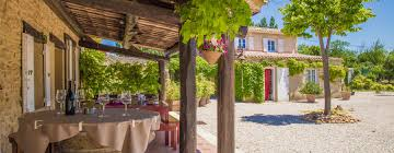 chambre d hote avignon centre bed and breakfast table d hotes studio rental in orange in the