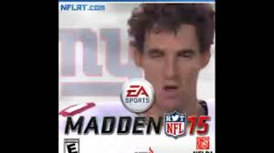 Madden Memes - funny madden covers and memes youtube