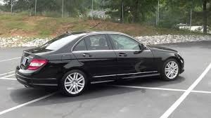 2008 mercedes c 300 for sale 2008 mercedes c300 stk p6238 lcford com