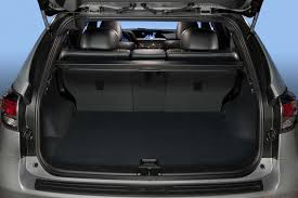 lexus nx interior trunk 2015 lexus rx350 reviews and rating motor trend
