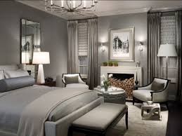 bedroom 1600x1200 bedroom with gray wall paint playuna regard to bedroom 1600x1200 bedroom with gray wall paint playuna regard to grey surprising painted bedrooms picture