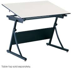 Artist Drafting Tables Portable Drafting Table Hamilton Drafting Table Mayline Ranger