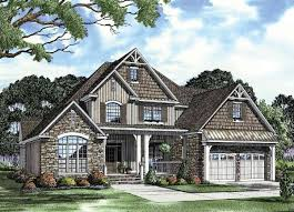 unique inviting house plan 59657nd architectural designs