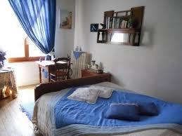 chambres d hotes verdun chambres d hotes des 3 rois lorraine tourisme