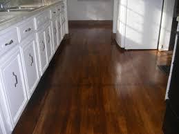 Hardwood Floor Resurfacing Refinishing Hardwood Floors Vs Replacing Charlottedack