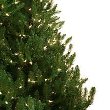 wholesale pre lit christmas trees home design u0026 interior design