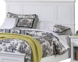 Cymax Bedroom Sets 11 Best Bedroom Headboard Ideas Images On Pinterest Headboard