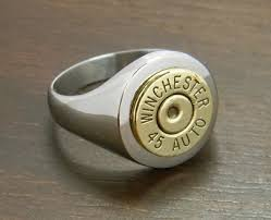 bullet wedding rings bullet wedding ring tempted to make one of these for my