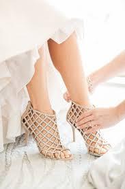 wedding shoes ideas top 10 wedding shoe ideas