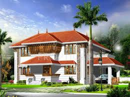 Nalukettu Floor Plans 100 Nalukettu House Kerala Style House Plans 1800 Sq Ft