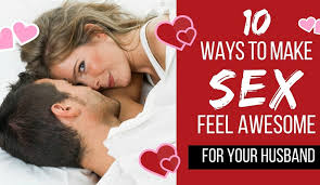 Last Longer In Bed Techniques Wifey Wednesday 9 Tips For Great For Her This New Year To