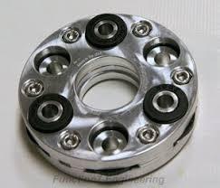 bmw drive shaft 7 bmw driveshaft flex disc guibo bmw e36 e46 m3