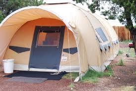america u0027s tent lodges grand canyon williams az booking com