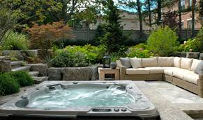 5 key benefits of having a spa pool in your backyard clark