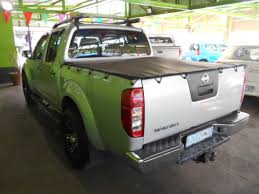 2006 nissan navara r 148 990 for sale kilokor motors